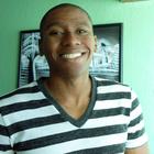 Arthur Igor Cruz Lima (Estudante de Odontologia)