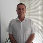 Dr. Rubens Caliani (Cirurgião-Dentista)