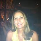 Dra. Angela Alves de Souza (Cirurgiã-Dentista)