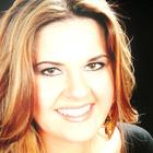Dra. Anne Cristine da Rosa (Cirurgiã-Dentista)