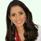 Dra. Salma Ivanna Araújo Cavalcante (Cirurgiã-Dentista)