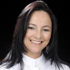 Dra. Andréia Aquino Marsiglio (Cirurgiã-Dentista)