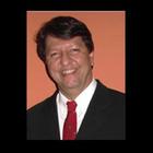 Dr. Paulo Ricardo Barros de Campos (Cirurgião-Dentista)