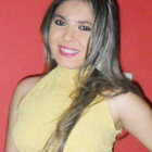 Girliane Maia Costa (Estudante de Odontologia)