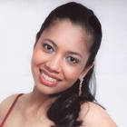 Dra. Paula Gabriely Froes Souza (Cirurgiã-Dentista)