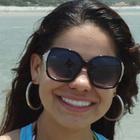 Michele Amaral (Estudante de Odontologia)