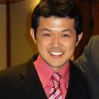 Dr. Flavio Tominaga (Cirurgião-Dentista)