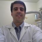 Dr. Érico Francisco Ribeiro de Castro (Cirurgião-Dentista)