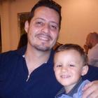 Dr. Nicolas Moura Fernandez (Cirurgião-Dentista  Endodontista)