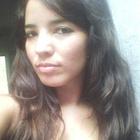 Suellen Marques Cerri (Estudante de Odontologia)