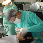 Dr. Ricardo Lima de Almeida (Cirurgião-Dentista)