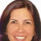 Dra. Claudia Meneghetti Autran de Morais (Cirurgiã-Dentista)