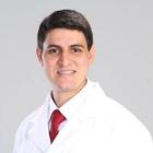 Dr. Lucas da Silva Barreto (Cirurgião-Dentista)
