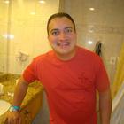 Dr. Gislanio Júnior (Cirurgião-Dentista)