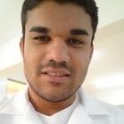 Dr. Lucas da Silva Moreira (Cirurgião-Dentista)