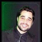 Dr. Fábio Roberto de Souza Batista (Cirurgião-Dentista)