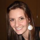 Dra. Carolina Tondo Engueroff (Cirurgiã-Dentista)