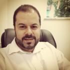 Dr. Victor Hugo Ribeiro Morais (Cirurgião-Dentista)