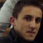 Nathan Ferreira Fonseca (Estudante de Odontologia)