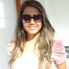 Mariane Garcia (Estudante de Odontologia)