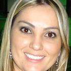 Dra. Larissa Carvalho Rodrigues (Cirurgiã-Dentista)