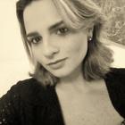 Carolina Chaves (Estudante de Odontologia)