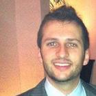 Dr. Roberto Strake Brandi (Cirurgião-Dentista)