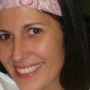 Dra. Monica Marletti Almeida (Cirurgiã-Dentista)