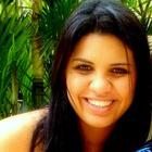 Dra. Nayara Ribeiro de Oliveira (Cirurgiã-Dentista)