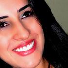 Dra. Larissa Moreira Lodi (Cirurgiã-Dentista)