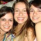 Ana Carolina Cordeiro (Estudante de Odontologia)