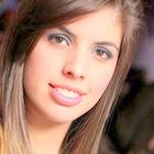 Francine Rodrigues (Estudante de Odontologia)