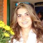 Dra. Ângela Pereira de Sousa Andrade (Cirurgiã-Dentista)