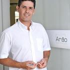 Dr. Fabrício Arão Gomes (Cirurgião-Dentista)