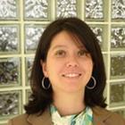 Dra. Milena Nunes Cerqueira (Cirurgiã-Dentista)