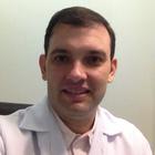 Dr. Leandro Ponte Dias (Cirurgião-Dentista)
