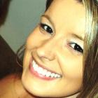 Dra. Rozana Costa (Cirurgiã-Dentista)