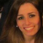 Dra. Viviane Lopez Blanck (Cirurgiã-Dentista)