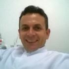 Dr. Bruno Adami Vieira e Silva (Cirurgião-Dentista)