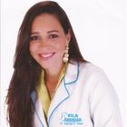 Dra. Sabrina Pezzin Gava (Cirurgiã-Dentista)