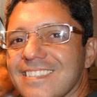Dr. Tarcisio Rodrigues Junior (Cirurgião-Dentista)
