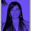 Dra. Maria das Graçasde Carvalho Cunha (Cirurgiã-Dentista)