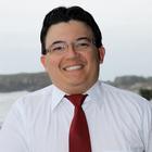 Dr. Marcus de Vargas Graff (Cirurgião-Dentista)