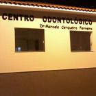 Dr. Marcelo Cerqueira Ferreira (Cirurgião-Dentista)