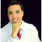 Dr. Luiz Felipe de Carvalho Lima (Cirurgião-Dentista)