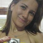 Dra. Débora de Almeida Silva (Cirurgiã-Dentista)