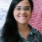 Laísa Brenda de Holanda Cavalcanti (Estudante de Odontologia)