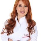 Luíse Souza (Estudante de Odontologia)