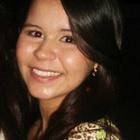 Mirelly Pinto de Oliveira (Estudante de Odontologia)