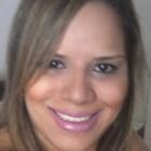 Dra. Karine Costa (Cirurgiã-Dentista)